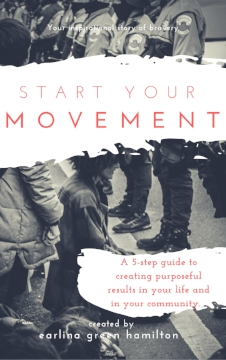 start your movement.jpg