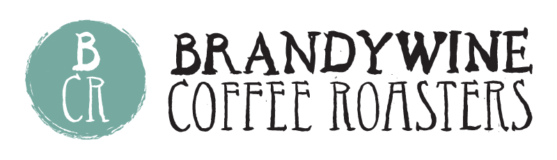 Brandywine_Coffee_Roasters