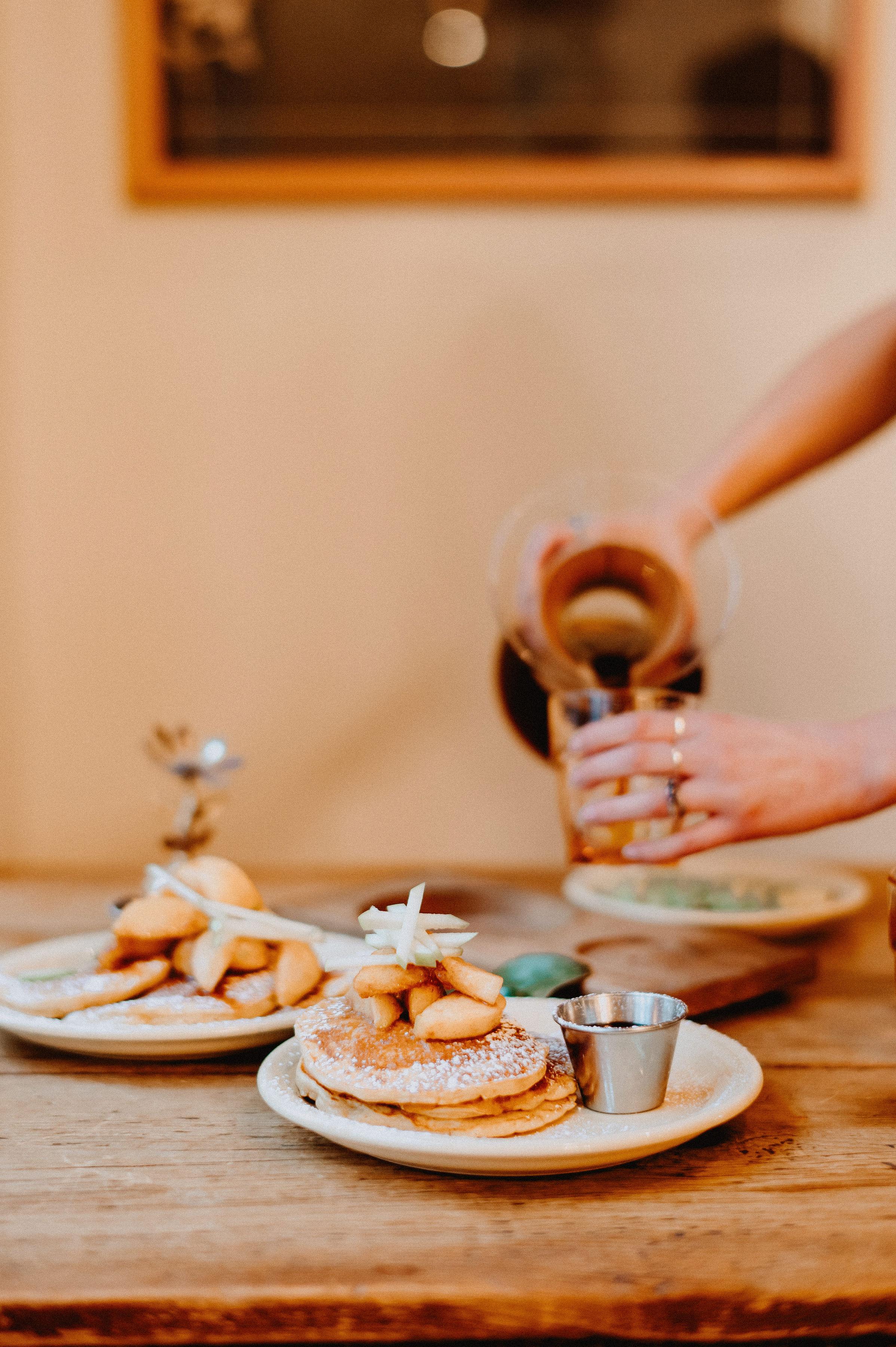 brunchpancakes2.jpg