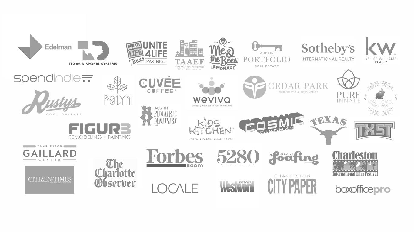 organized kaos logos brands.jpg
