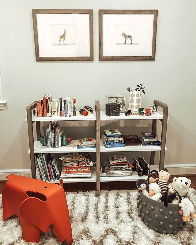 The cutest of nurseries designed for one of my clients. A textured area rug just makes every space better. . . . . #trimspaces #interiordecor #interiores #interiorstyling #interiorstyle #actualinstagramhomes #housebeautiful  #myinteriorstyletoday #interior_and_living #instahome #instadesign #homestyling #instainterior #interiorforinspo #myhouse  #interiorinspo #interior4inspo #dream_interiors #charminghomes #interior_delux #bloglovinhome #simplystyleyourspace #howyouhome #styleithappy #inmydomaine