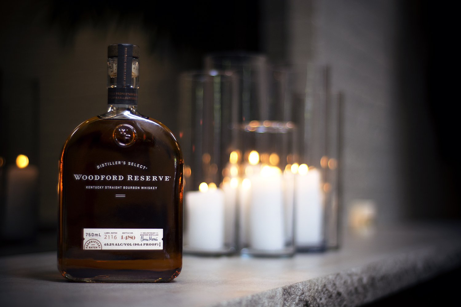 whiskey_candle-2.jpg