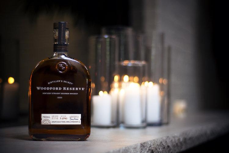 whiskey_candle-2.jpg