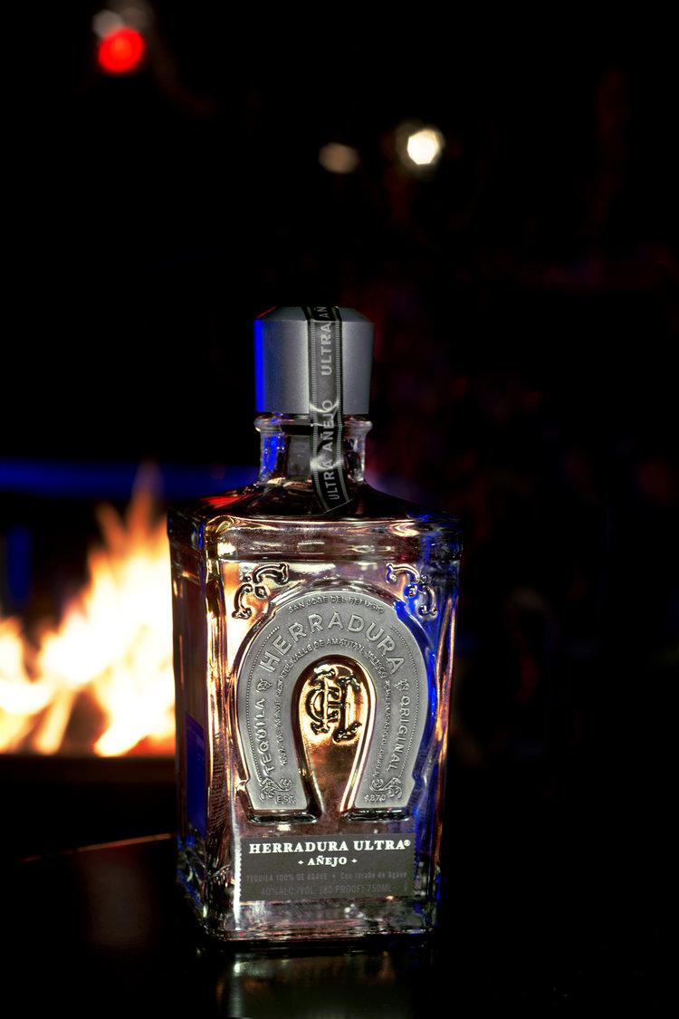 bottle_fire.jpg