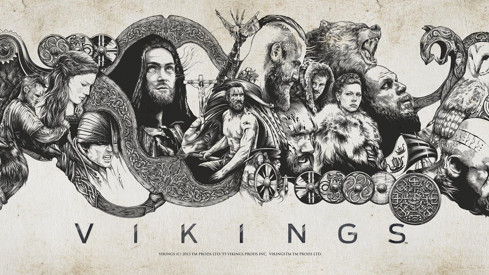 ZK18-vikingofficial.jpg