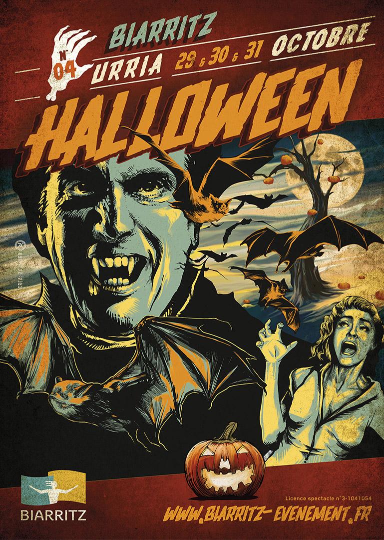 ZK18-halloween17.jpg
