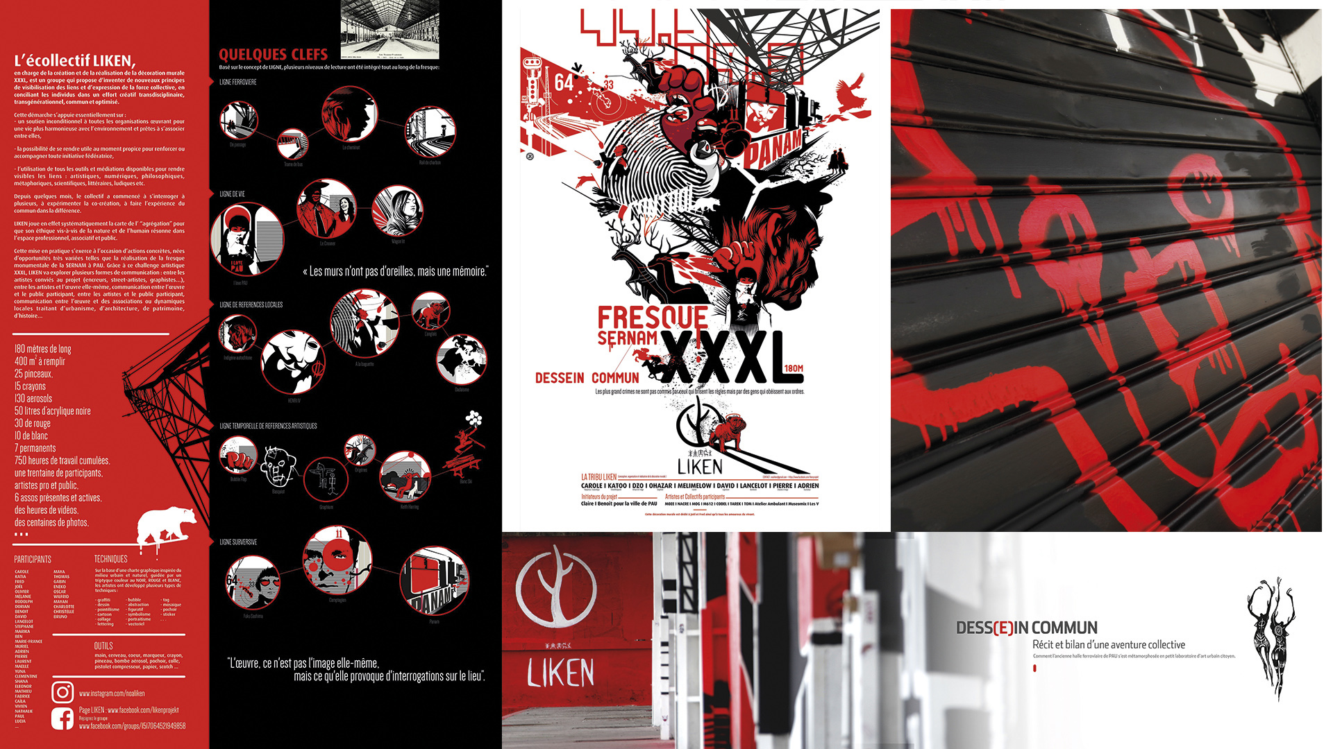 ZK18-likenXXXL.jpg