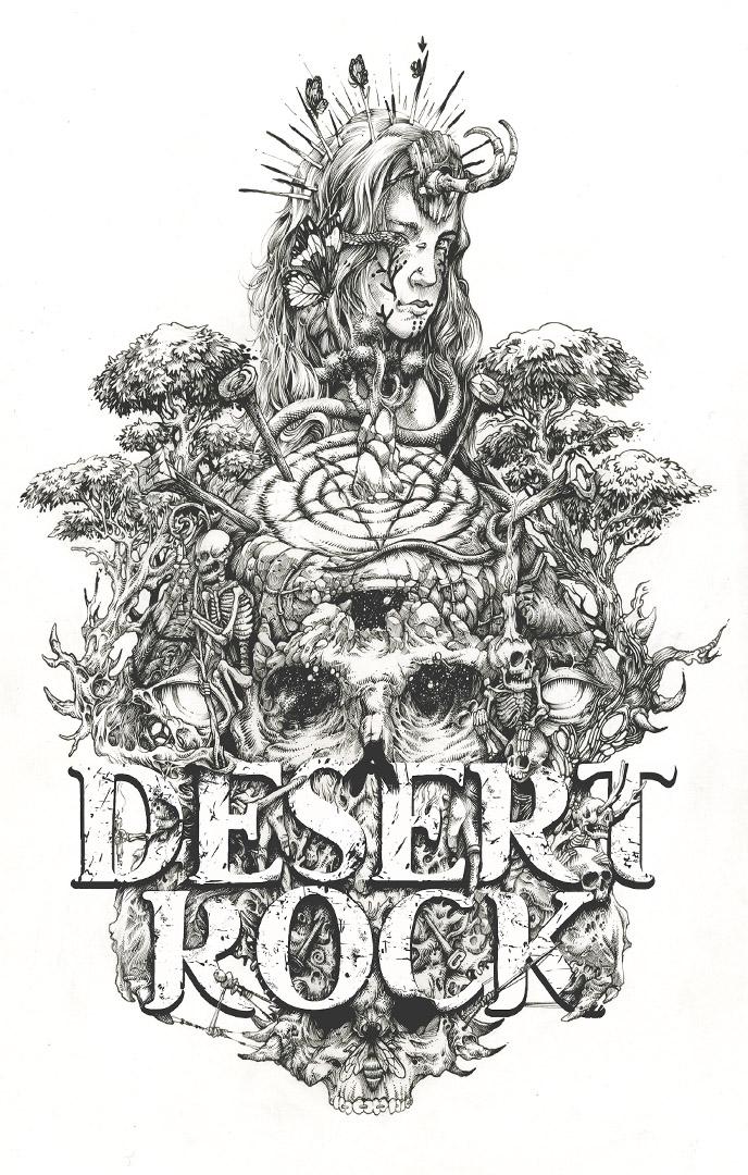 ZK18-desertRock.jpg