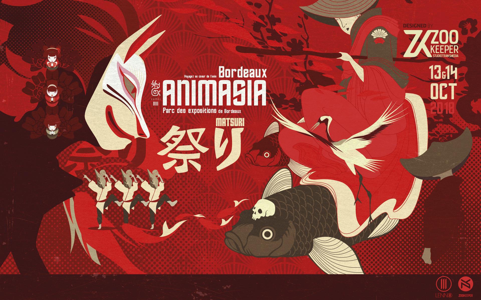 ZK-animasia18-matsuri.jpg