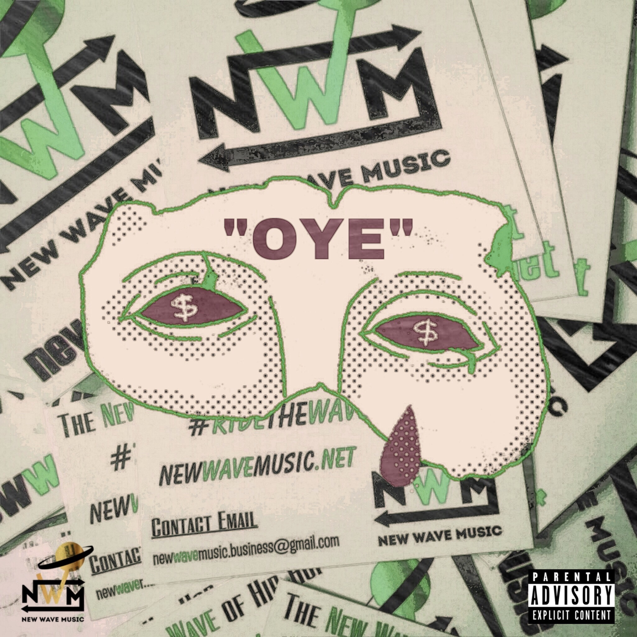 OYE COVER ART.JPG