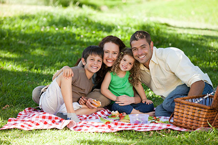<p><strong>Life Insurance</strong><a href=/life>More →</a></p>