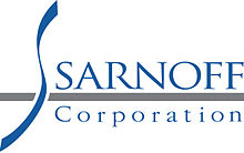 Sarnoff_Corporation_Logo.jpg
