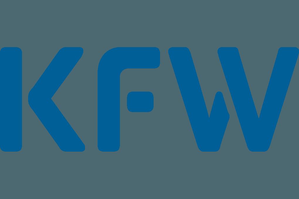 KfW-Logo-EPS-vector-image.png