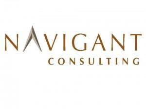 Navigant_Consulting_Inc-300x225.jpg