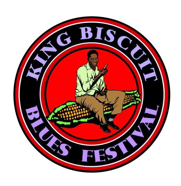 kb logo.jpeg