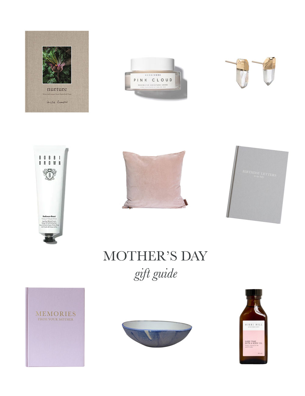 mother's-day-gift-guide-2019.jpg