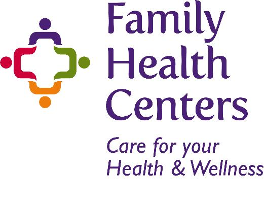 FamilyHealthCenters.jpg