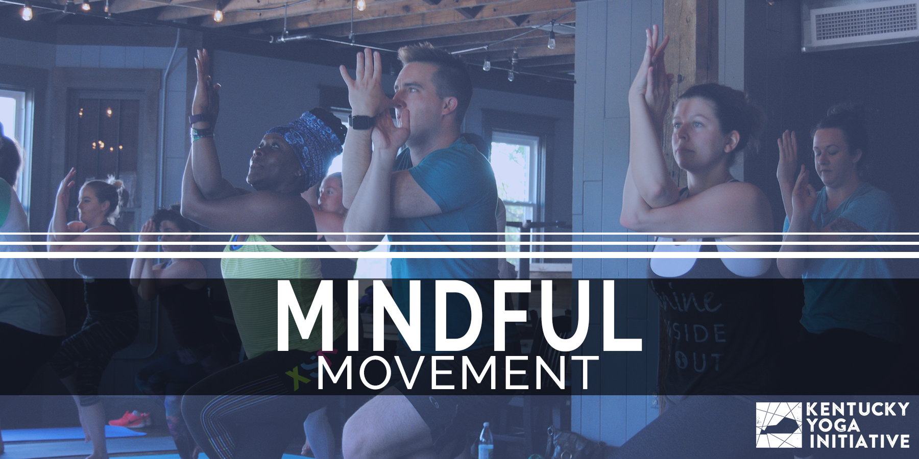 mindful movement 2.png