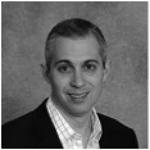 Mattew Greenhawt, MD, FAAP, MBA