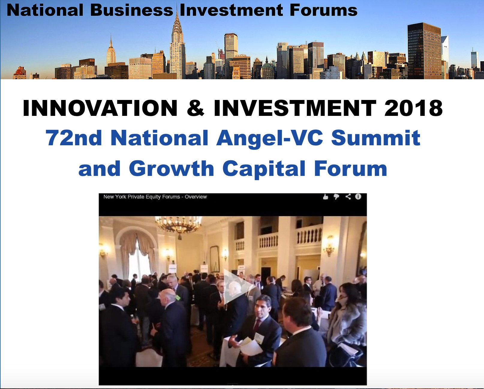 National Business Forum_Yale Club 26JUL18.jpeg