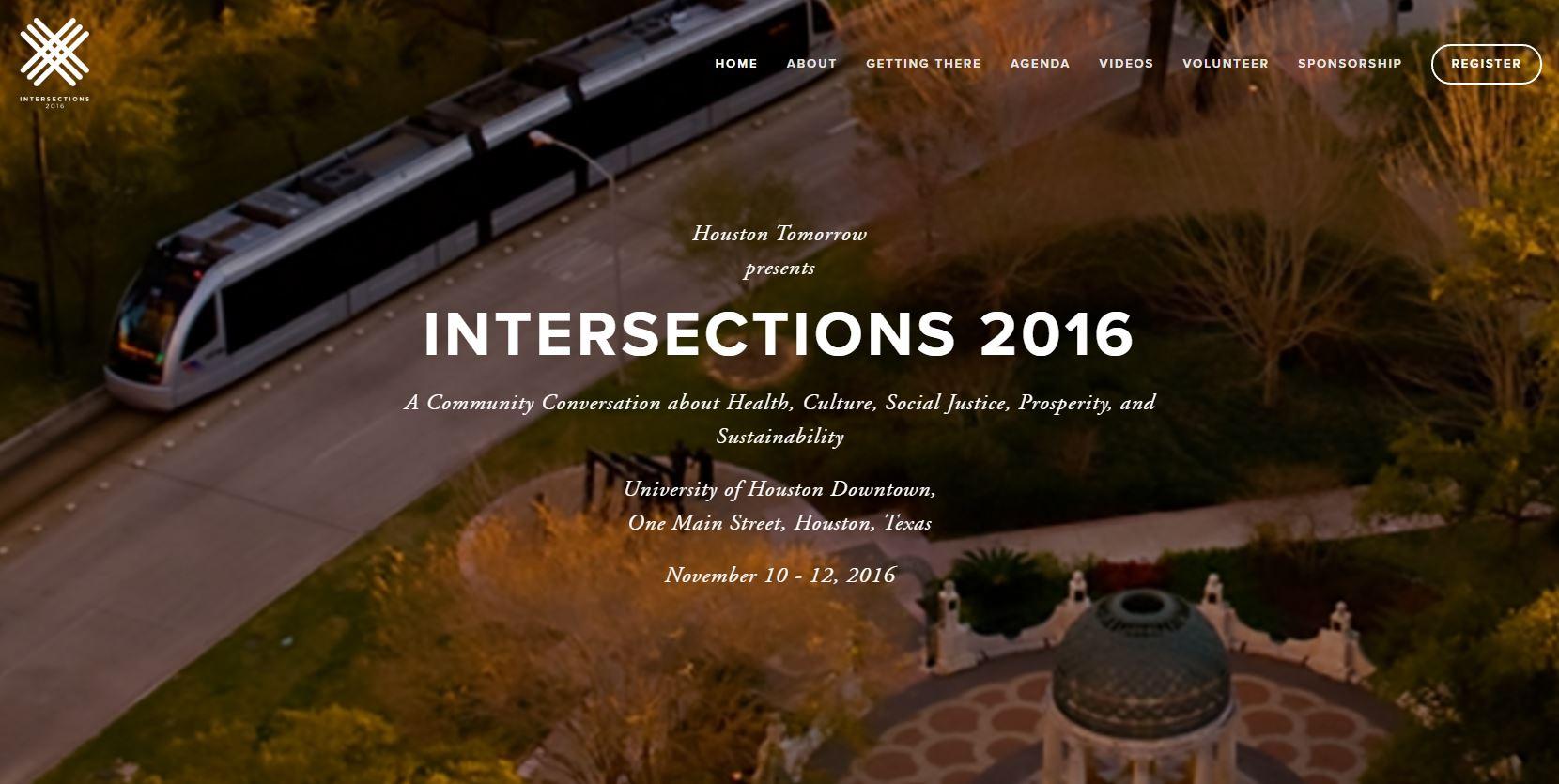 intersections website.JPG