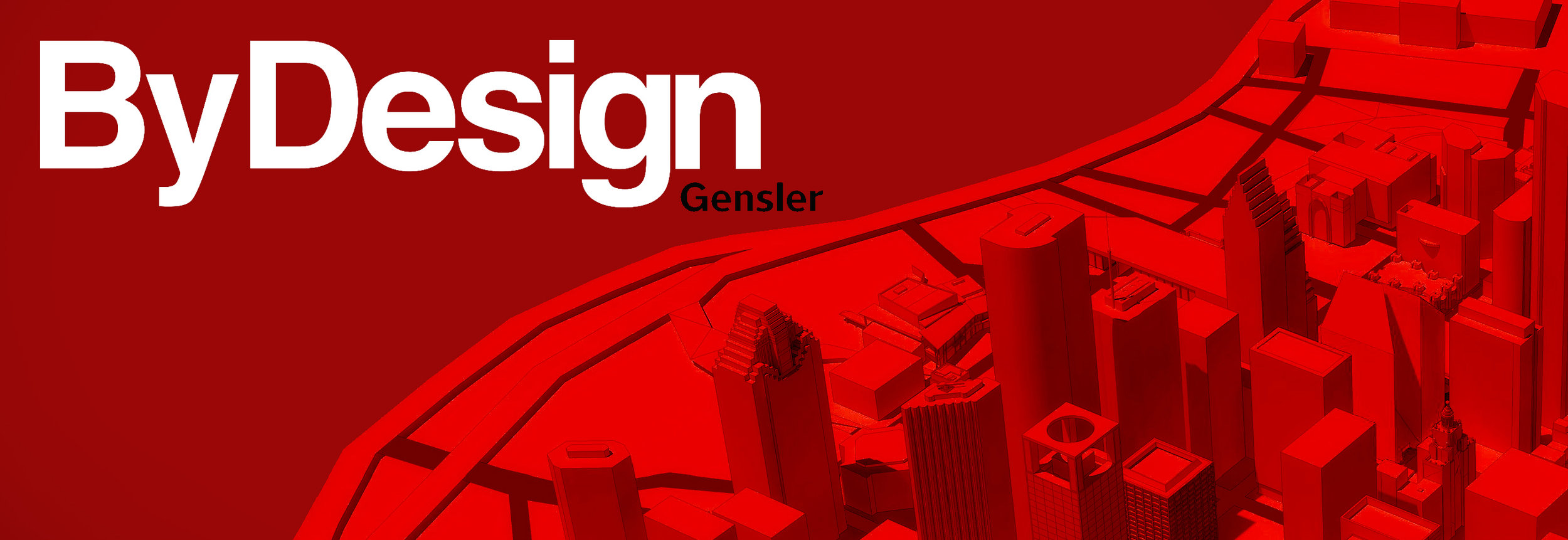 By-Design-Invite_copped.jpg