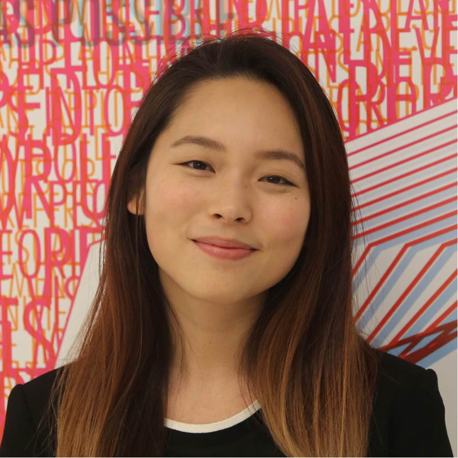 Cindy Lee