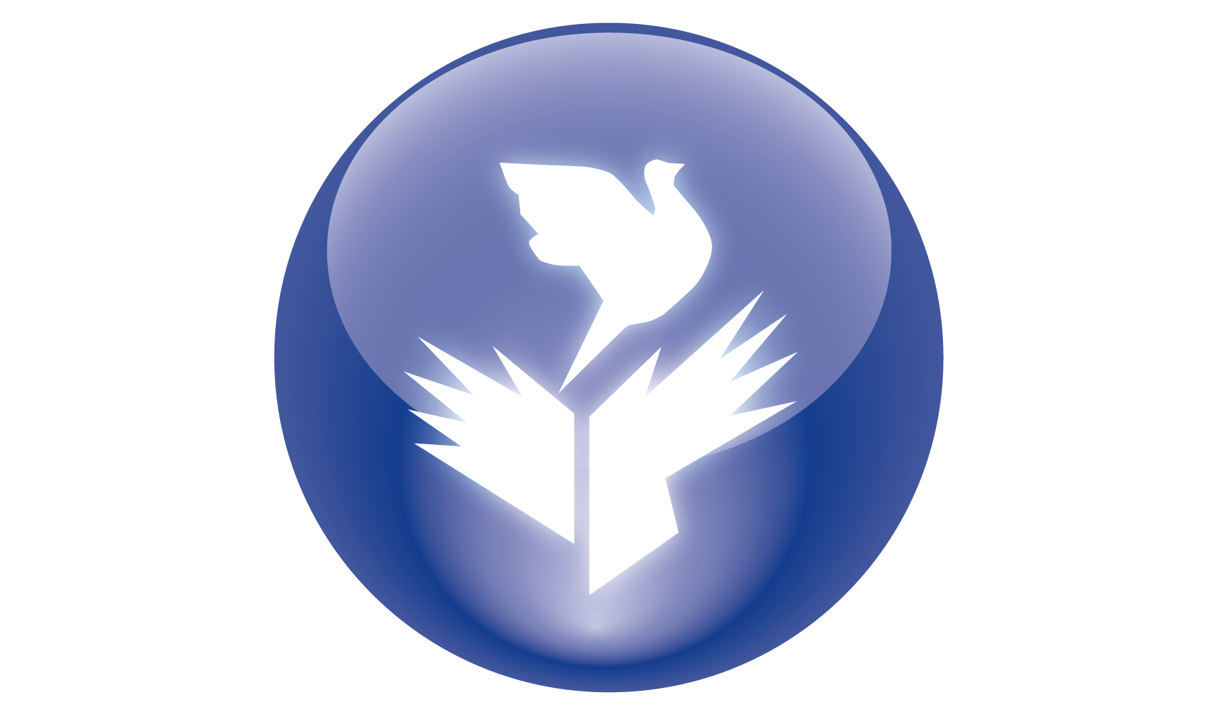 globe-and-dove_1024square2.png