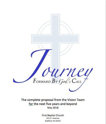 Our Vision Cover Page.png