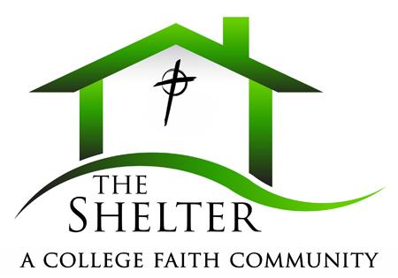 The Shelter Logo for website.png