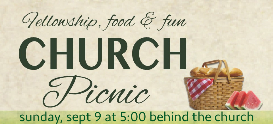 church picnic banner.png