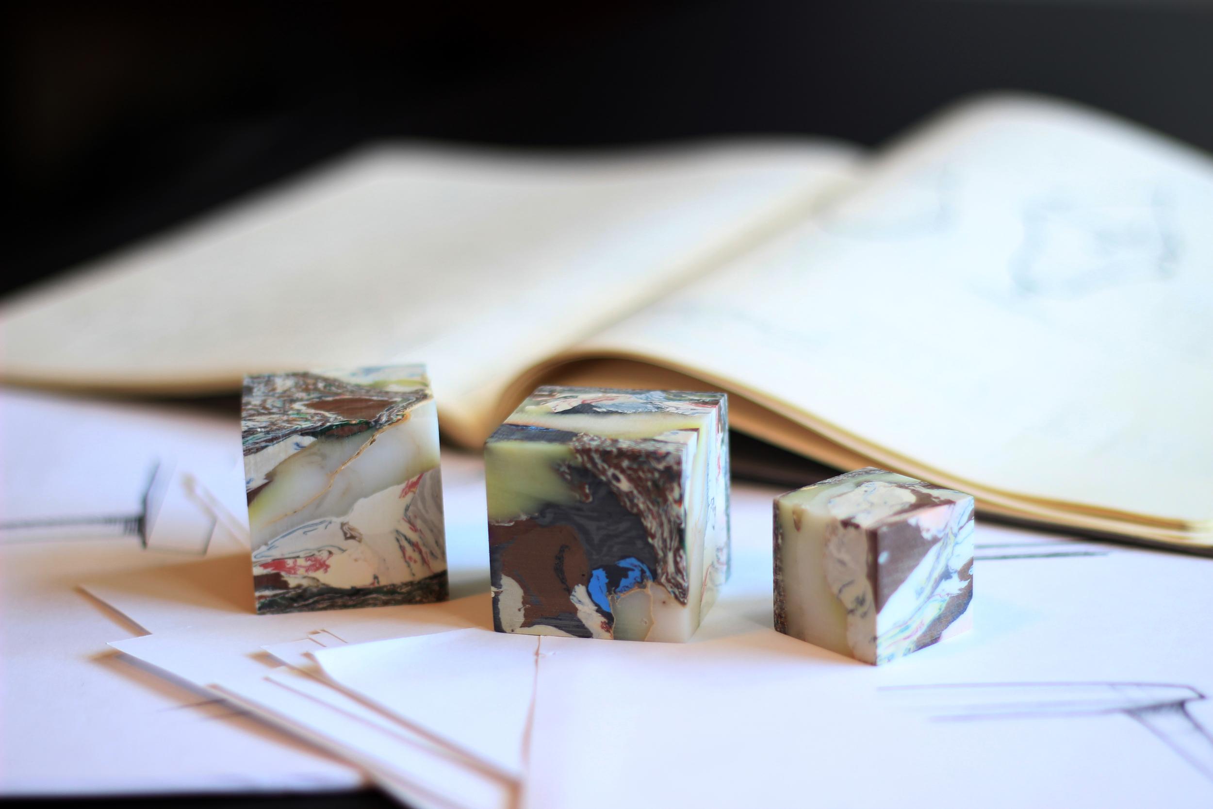 Cubes 4.jpg