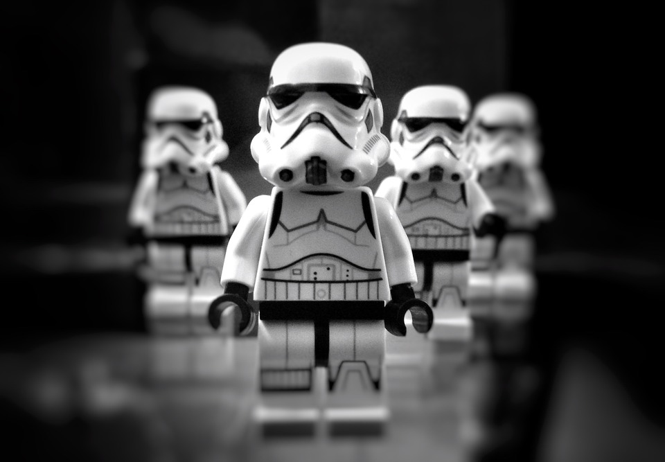 star-wars-899693_960_720.jpg