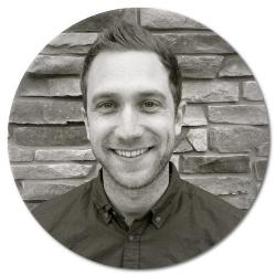 Co-Founder Alex Southworth