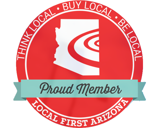 Local First | Logo | Proud to be a member.png