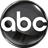 ABC Network
