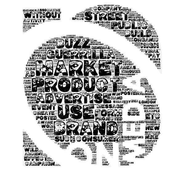 OMG | Digital Marketing | SEO.png