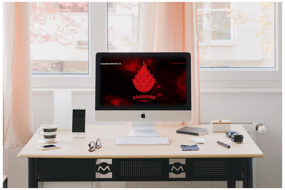 On Media Group | OMG | Digital Marketing | Website Design | Desktop View | GoodFire Brewing copy.jpg