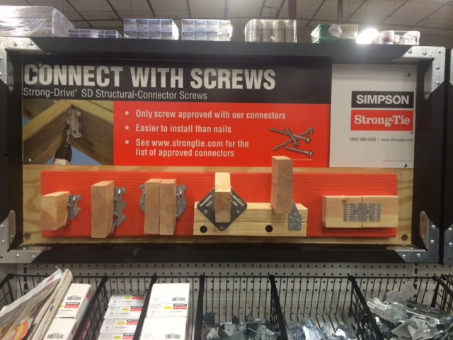8 HomCo - Connect with Screws Shadow Board.JPG