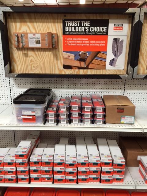 7 HomCo - Builders Choice Shadow Box.JPG