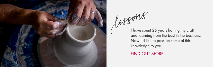 pottery-lessons-north devon