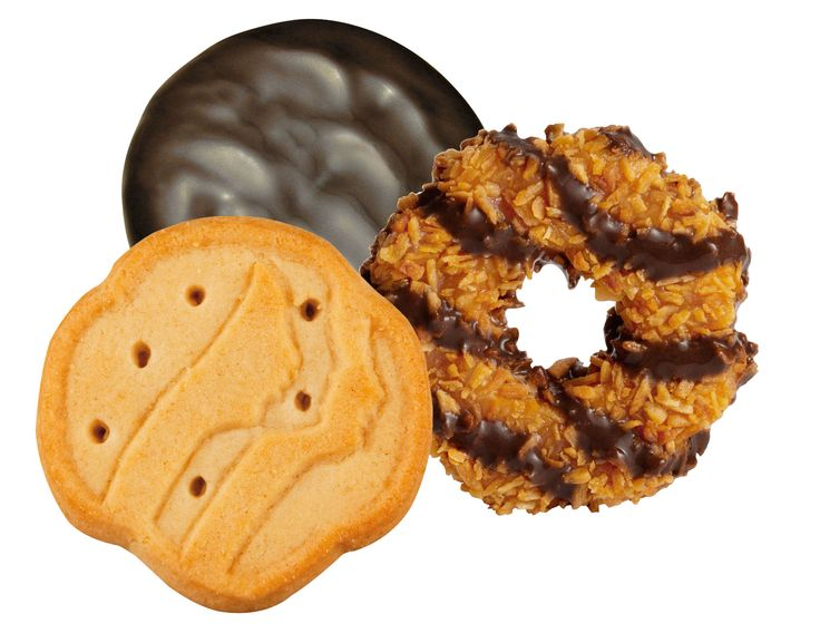 Girl-Scout-Cookies.jpg