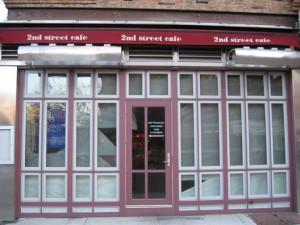 Image c/o The Gowanus Lounge