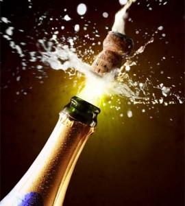 champagne_new_years-3656-270x300.jpg