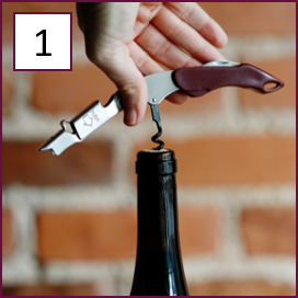 OpenWineBottleStepOne.png