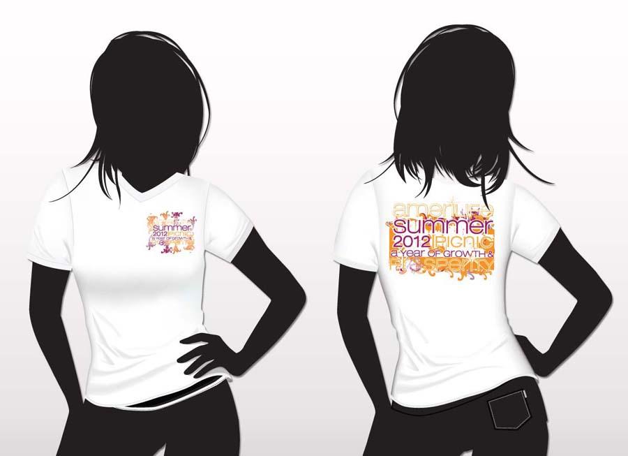T-shirt2012_WOMENS.jpg