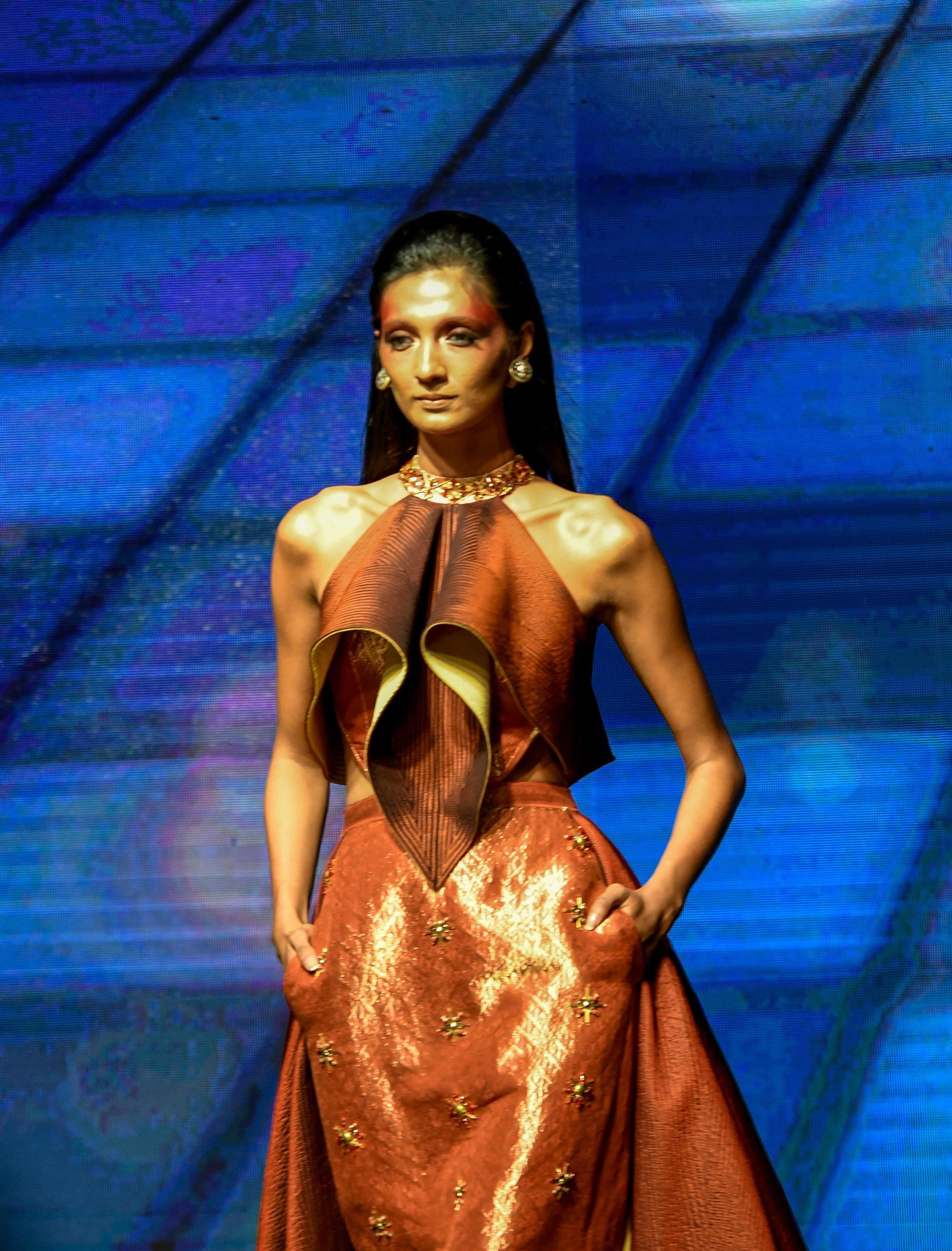 fashion 8.jpg