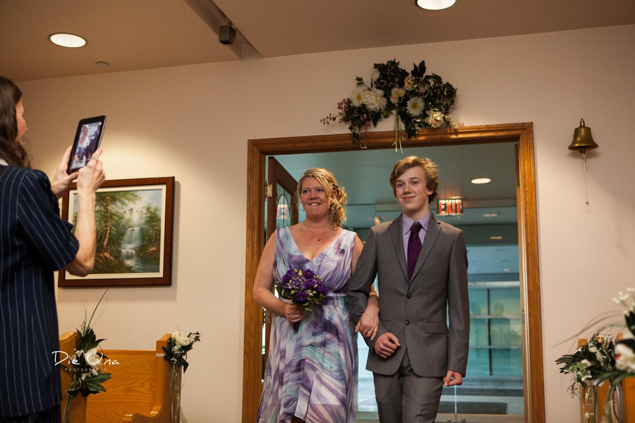kitchener city hall wedding chapel