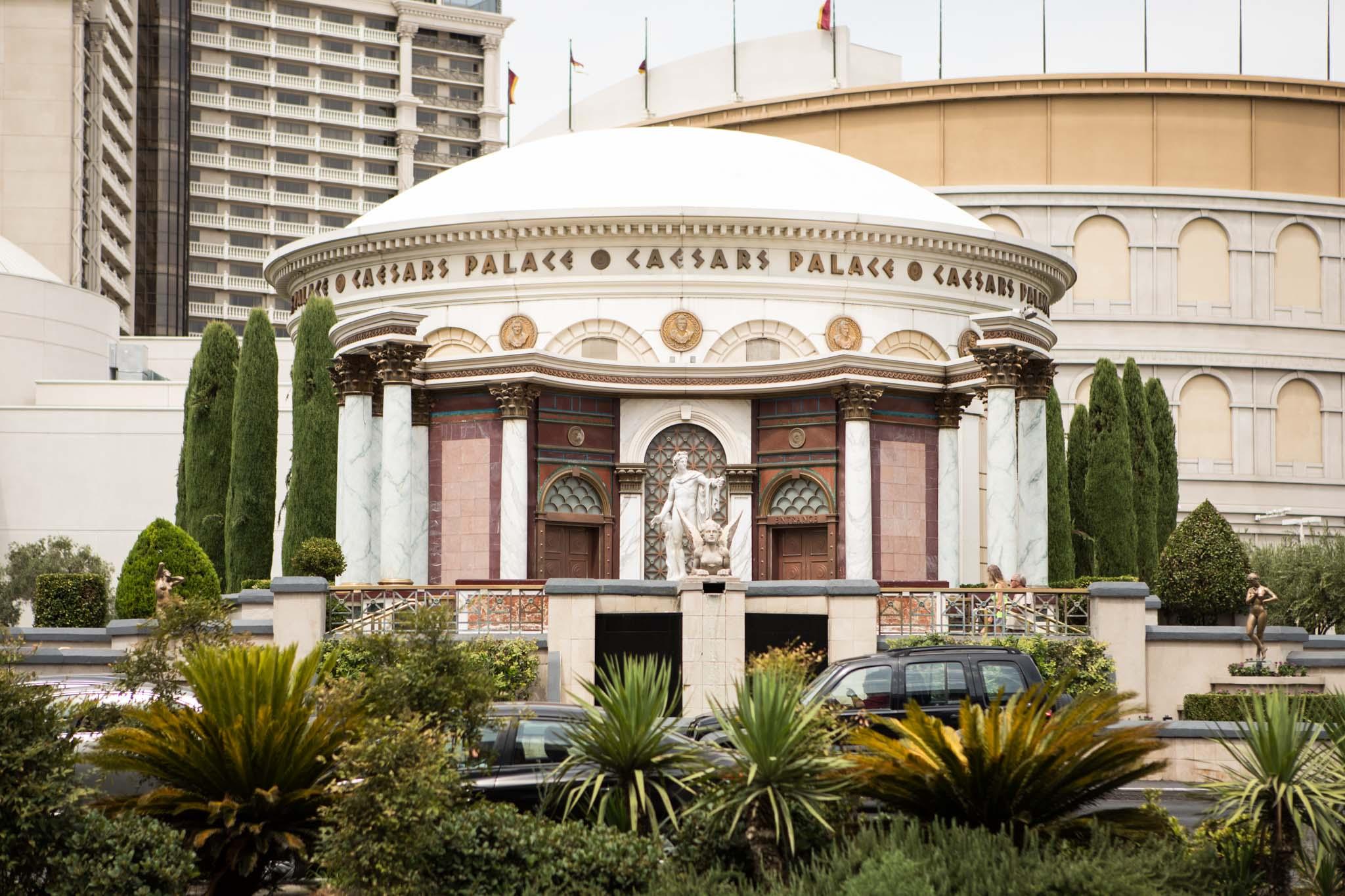 Caesars Palace in Las Vegas.jpg