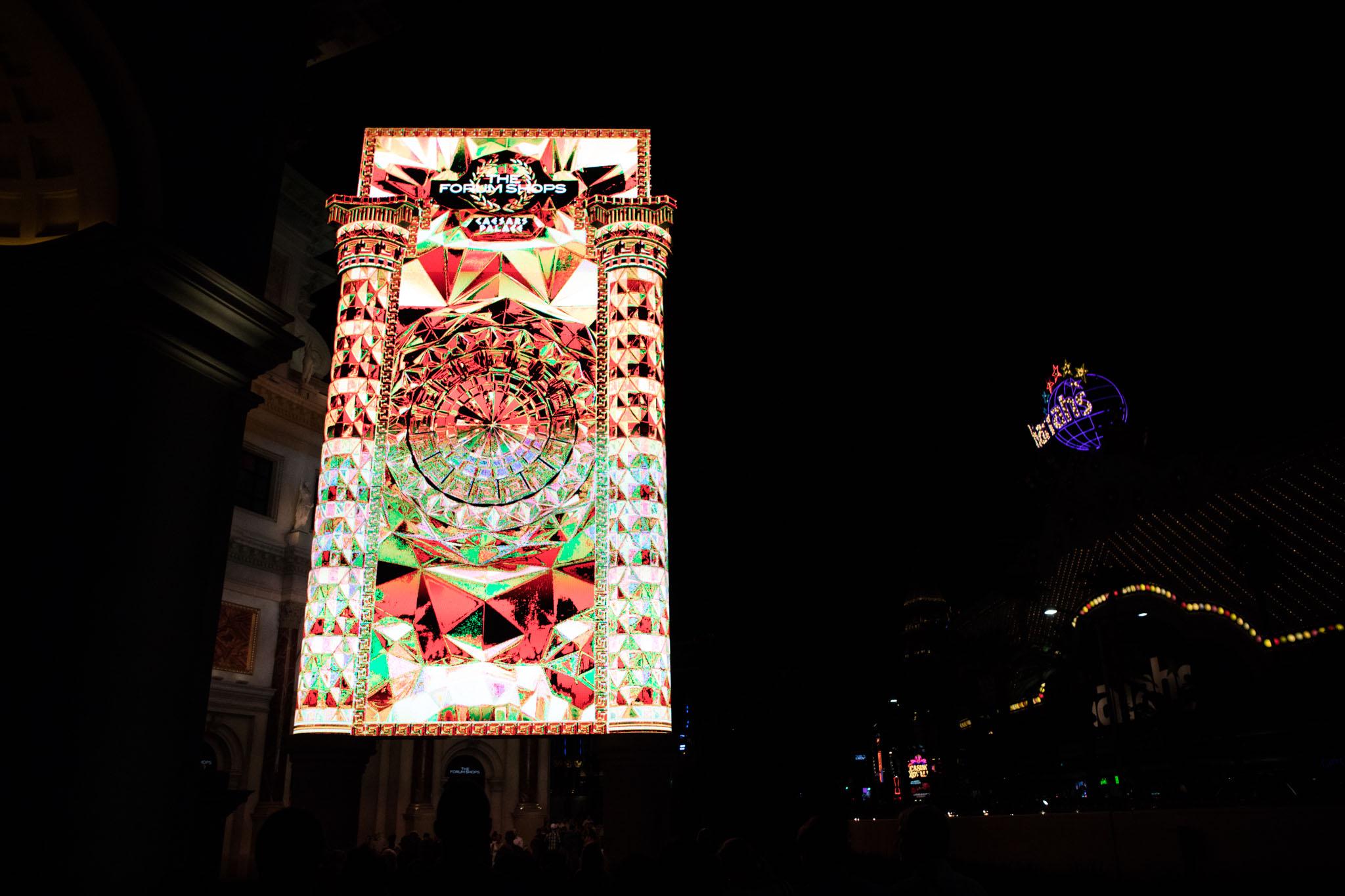 crazy neon signs at the forum shops at caesars palace.jpg